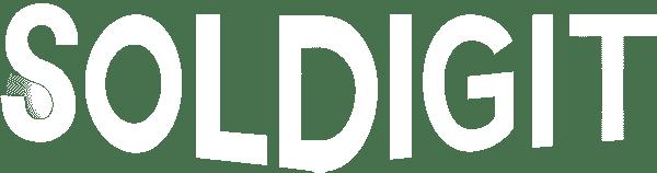Soldigit